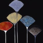 1981Study of Poppy Petal