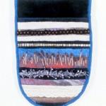 1991 Jewellery Biennial