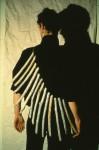 1987. Bodyworks. Relics of a lost culture. Tasmanian Marks & Relics